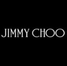 Jimmy Choo discount code