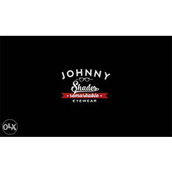 Johnny Shades discount code