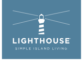 Lighthouse Clothing discount code