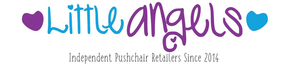 Little Angels Prams discount code