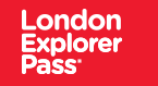 London Explorer Pass discount code