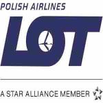Lot Polish Airlines discount code