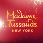 Madame Tussauds Blackpool discount code