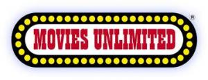 Movies Unlimited discount code