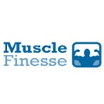 Muscle Finesse discount code