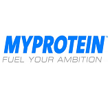 My Protein discount code