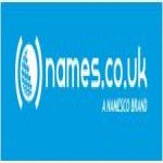 Namesco Limited discount code
