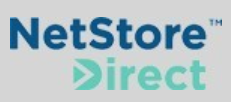 Netstore Direct discount code