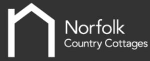 Norfolk Country Cottages discount code
