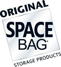 Original Space Bag discount code