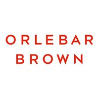 Orlebar Brown discount code