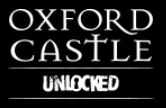 Oxford Castle Unlocked discount code