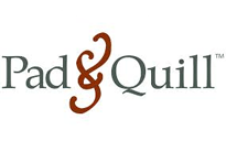 Pad & Quill discount code