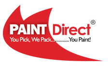 Paint Direct discount code