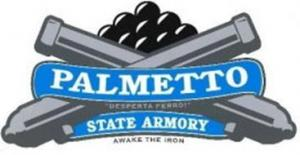 Palmetto State Armory discount code