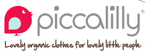 Piccalilly discount code