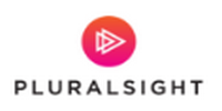 Pluralsight discount code