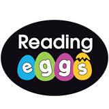 Reading Eggs UK discount code