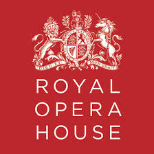 Royal Opera House discount code