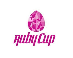 Ruby Cup discount code