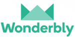 Wonderbly discount code