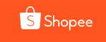 Shopee discount code
