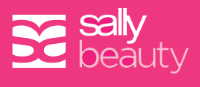 Sally Beauty discount code
