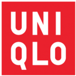 Uniqlo discount code