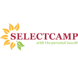 Selectcamp discount code
