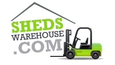 Sheds Warehouse discount code