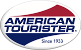 American Tourister discount code