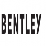 Bentley discount code