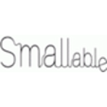 Smallable discount code