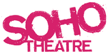 Soho Theatre discount code