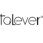 Talever discount code