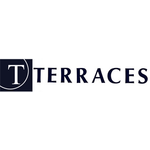 Terraces Menswear discount code