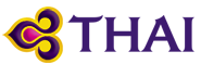 THAI AIRWAYS discount code