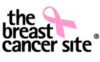 The Breast Cancer Site discount code