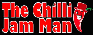 The Chilli Jam Man discount code