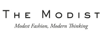 The Modist discount code