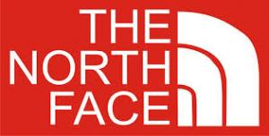The North Face UK discount code