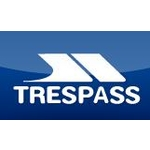 Trespass discount code