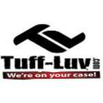Tuff Luv Cases discount code