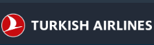 Turkish Airlines discount code