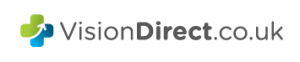 Vision Direct discount code