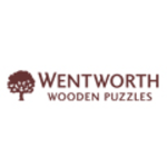 Wentworth Wooden Puzzles discount code