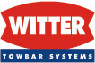 Witter Towbars discount code