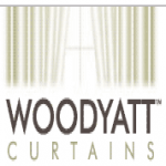 Woodyatt Curtains discount code