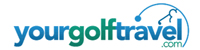 Your Golf Travel discount code